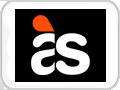 logo_as-4